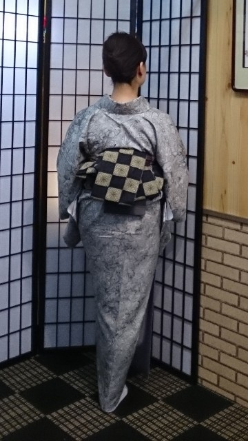 f:id:okirakuya-kimono:20200229083427j:image