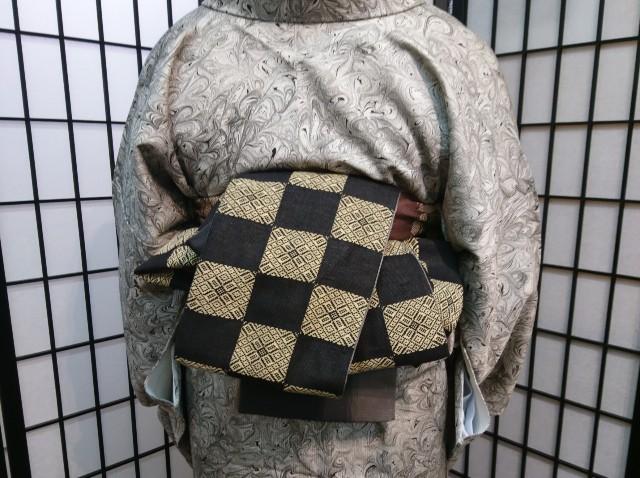 f:id:okirakuya-kimono:20200229083536j:image