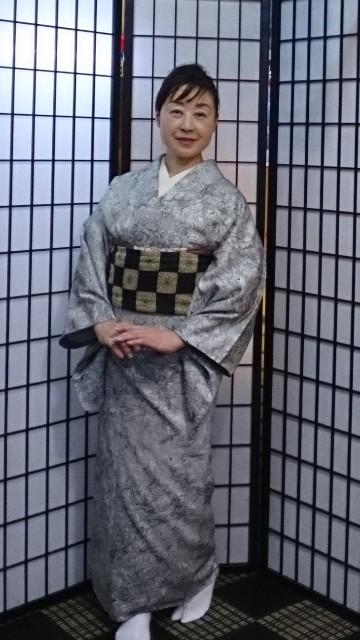 f:id:okirakuya-kimono:20200229083804j:image