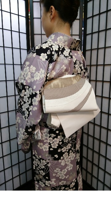 f:id:okirakuya-kimono:20200307044004j:image