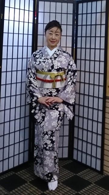 f:id:okirakuya-kimono:20200307044150j:image