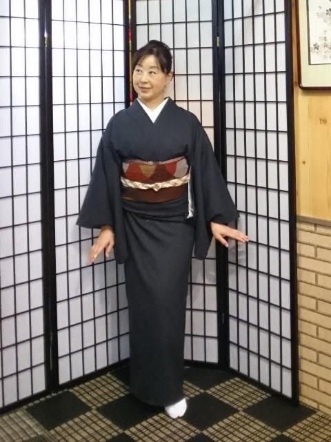 f:id:okirakuya-kimono:20200311202512j:image