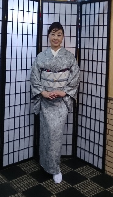 f:id:okirakuya-kimono:20200314082023j:image