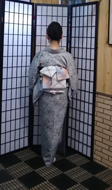 f:id:okirakuya-kimono:20200314082134j:image