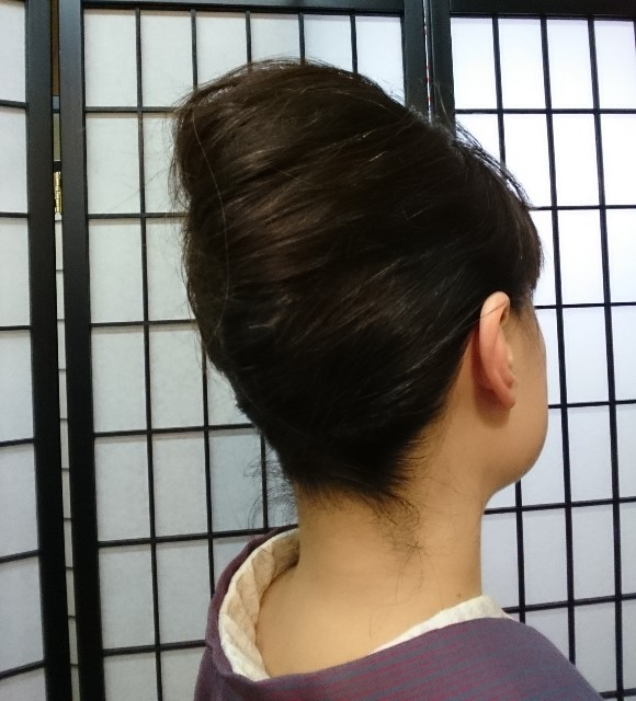 f:id:okirakuya-kimono:20200317142624j:image