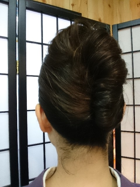 f:id:okirakuya-kimono:20200317143709j:image