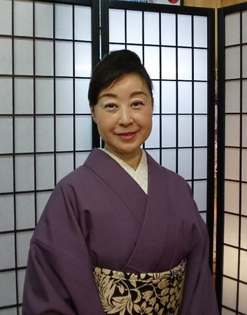 f:id:okirakuya-kimono:20200317143804j:image