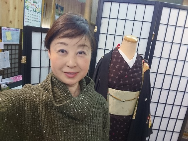 f:id:okirakuya-kimono:20200317163710j:image