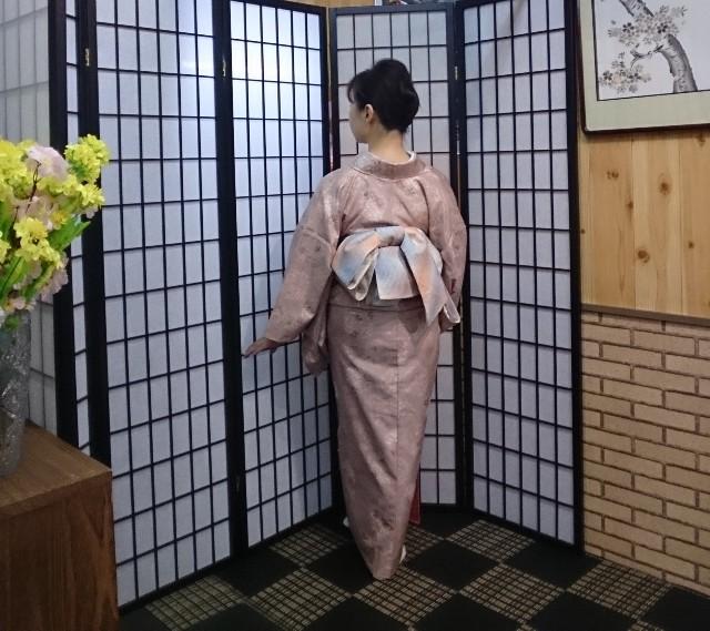 f:id:okirakuya-kimono:20200321092422j:image