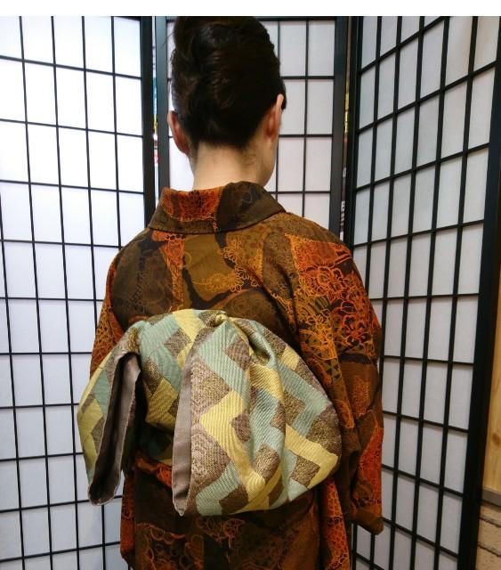 f:id:okirakuya-kimono:20200327170343j:image