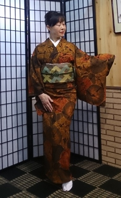 f:id:okirakuya-kimono:20200327171755j:image