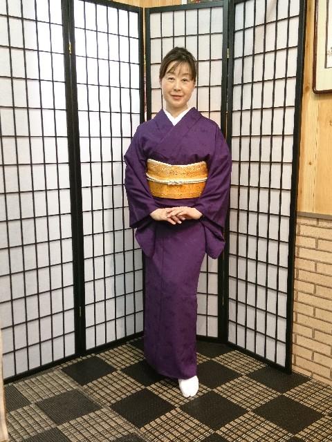 f:id:okirakuya-kimono:20200401133438j:image