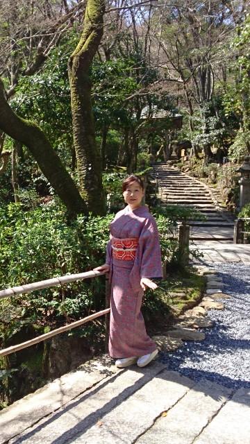 f:id:okirakuya-kimono:20200401155116j:image