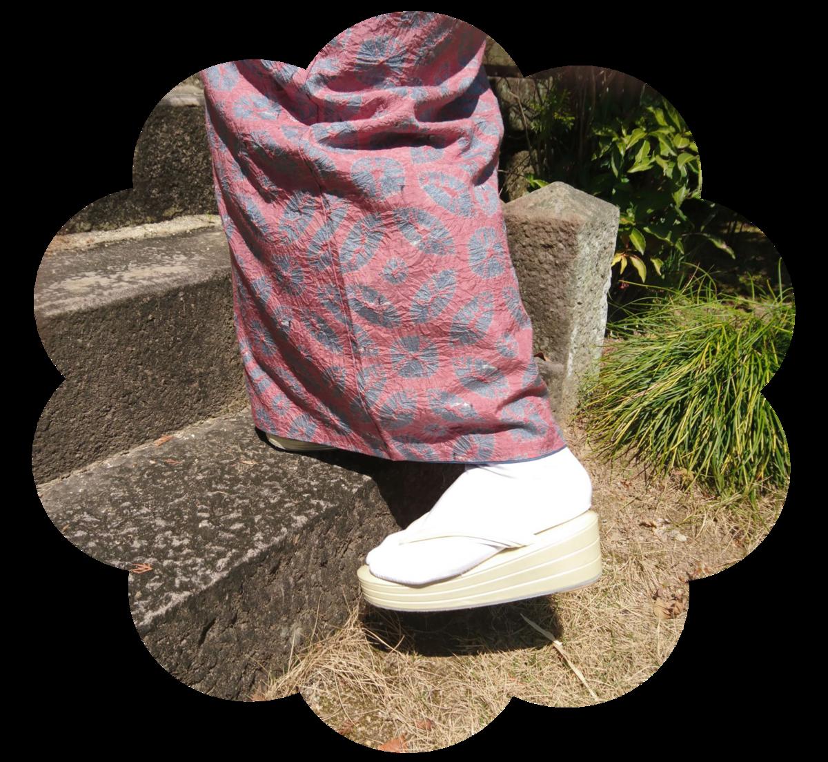 f:id:okirakuya-kimono:20200401185403p:plain