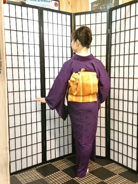 f:id:okirakuya-kimono:20200404100403j:image