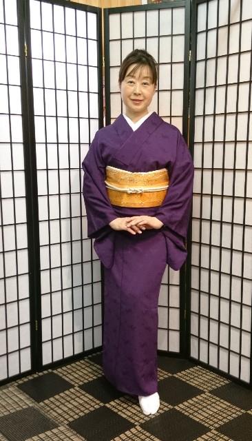 f:id:okirakuya-kimono:20200404100728j:image