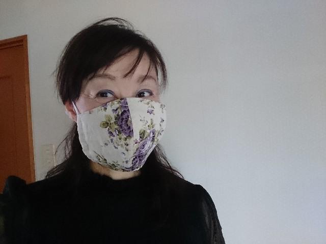 f:id:okirakuya-kimono:20200501111458j:image