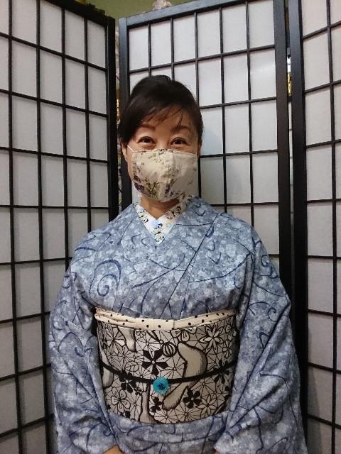 f:id:okirakuya-kimono:20200501112606j:image