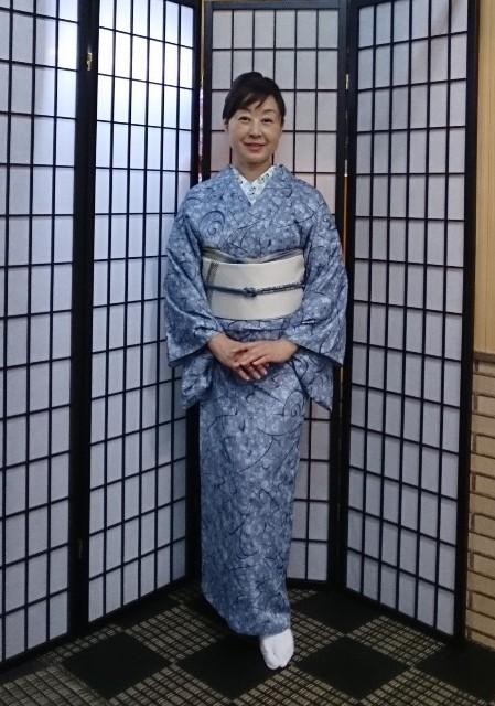 f:id:okirakuya-kimono:20200501190837j:image