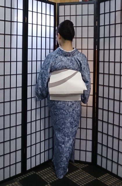 f:id:okirakuya-kimono:20200501190853j:image