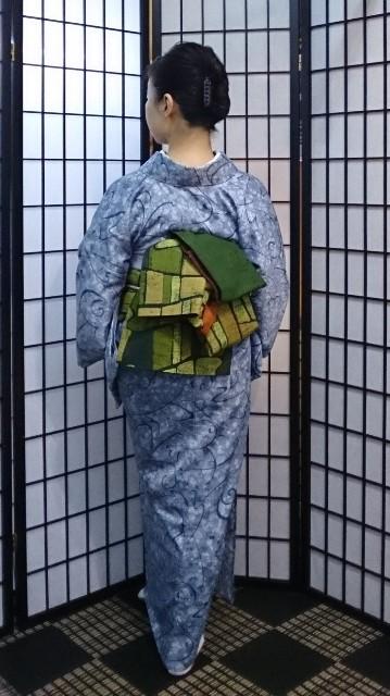 f:id:okirakuya-kimono:20200502110641j:image