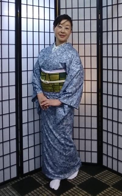 f:id:okirakuya-kimono:20200502110758j:image