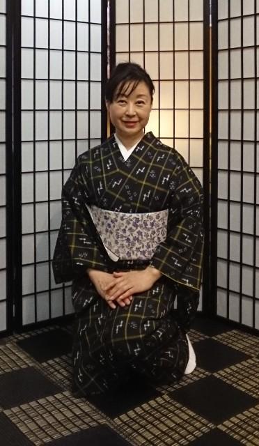 f:id:okirakuya-kimono:20200506094003j:image