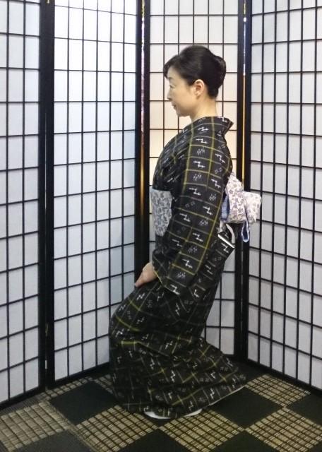 f:id:okirakuya-kimono:20200506094040j:image
