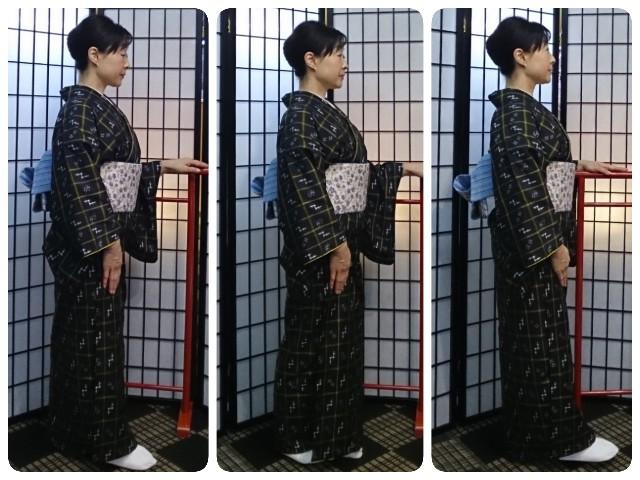 f:id:okirakuya-kimono:20200506094114j:image