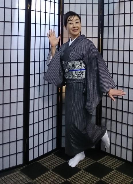 f:id:okirakuya-kimono:20200515195726j:image