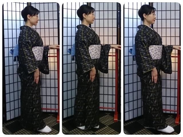 f:id:okirakuya-kimono:20200520181234j:image