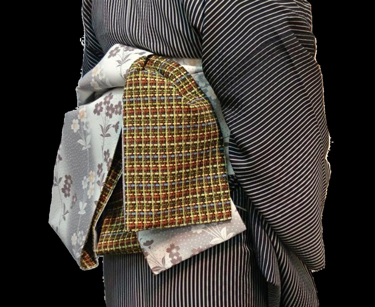 f:id:okirakuya-kimono:20200523104737p:plain