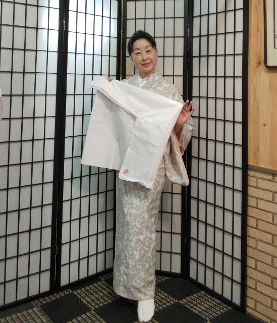 f:id:okirakuya-kimono:20200606070826j:image