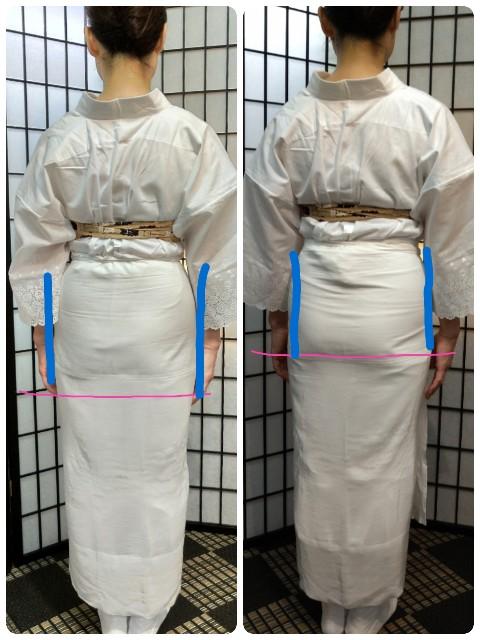 f:id:okirakuya-kimono:20200606081359j:image