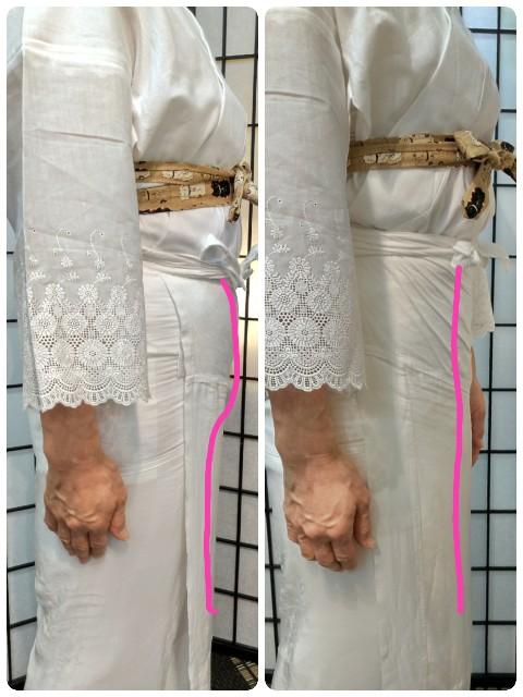 f:id:okirakuya-kimono:20200606081558j:image