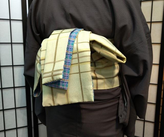 f:id:okirakuya-kimono:20200613075016j:image