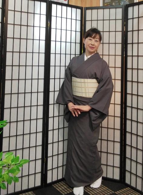 f:id:okirakuya-kimono:20200613075146j:image