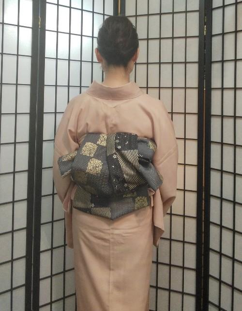 f:id:okirakuya-kimono:20200619223951j:image
