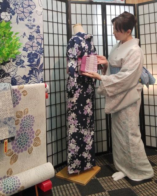 f:id:okirakuya-kimono:20200626165559j:image