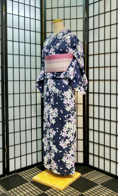 f:id:okirakuya-kimono:20200626165616j:image