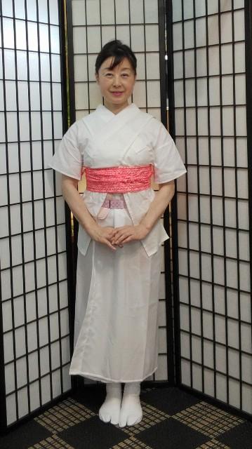 f:id:okirakuya-kimono:20200710160457j:image