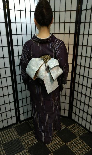 f:id:okirakuya-kimono:20200718062029j:image