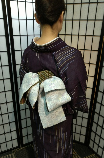 f:id:okirakuya-kimono:20200718062041j:image