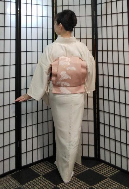 f:id:okirakuya-kimono:20200724185932j:image