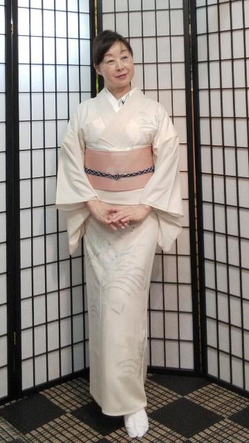 f:id:okirakuya-kimono:20200724190108j:image