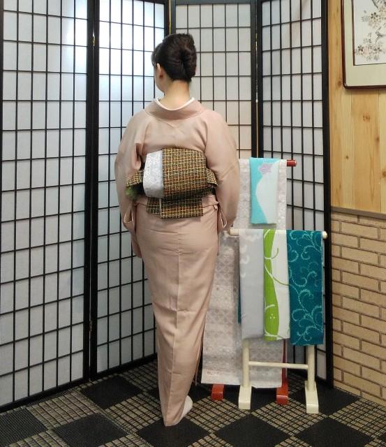 f:id:okirakuya-kimono:20200801064228j:image