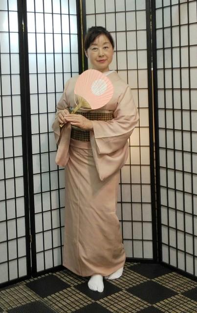 f:id:okirakuya-kimono:20200801064906j:image