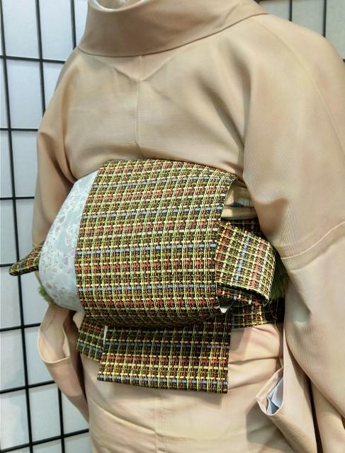 f:id:okirakuya-kimono:20200801065533j:image