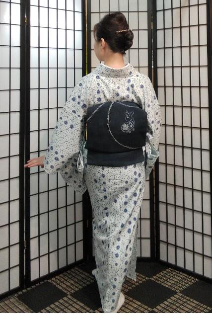 f:id:okirakuya-kimono:20200808065416j:image