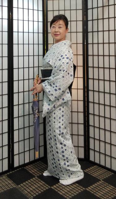f:id:okirakuya-kimono:20200808065859j:image